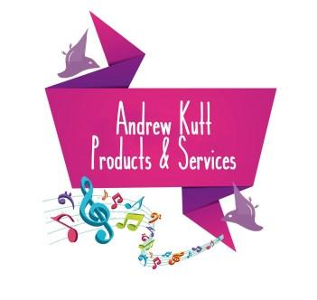 Andre-Kutt-ad