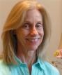 Dr. Ann Epstein_1
