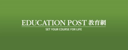 education-post-green