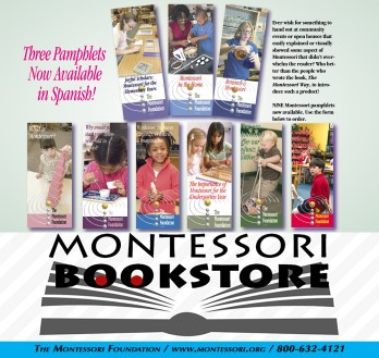 Mont-Bookstore-ad