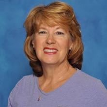 Claire Salkowski